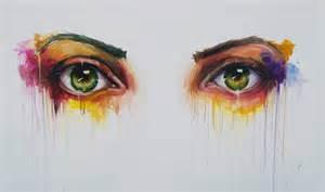 The 19 year old Spanish artist Jone Bengoa creates realistic