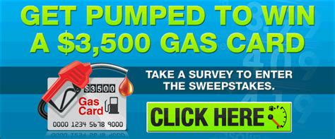 Free Gas Giveaway - free gas giveaway how to get free gasoline