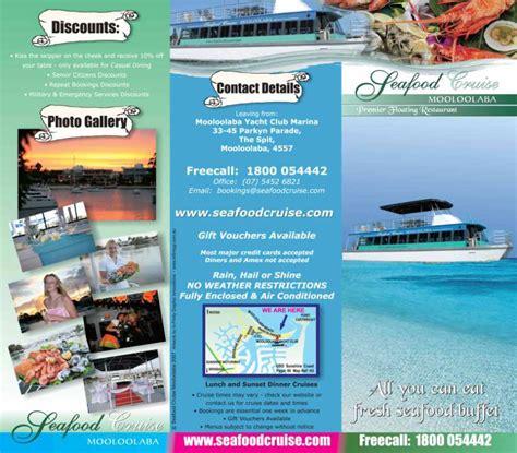 norwegian cruise brochure cruise ship brochure fitbudha