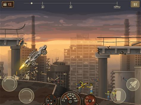 earn to die 2012 full version free download for pc earn to die 2 apk android free game download feirox