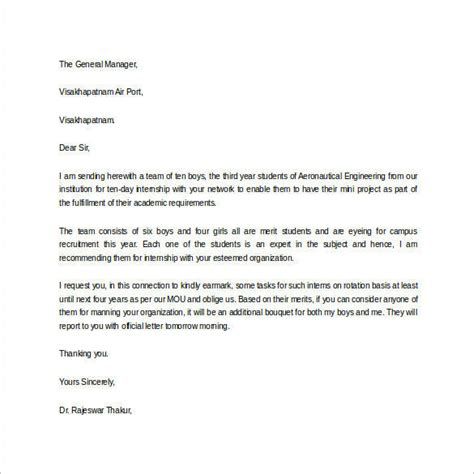 ideas collection letter of recommendation for teaching award sample