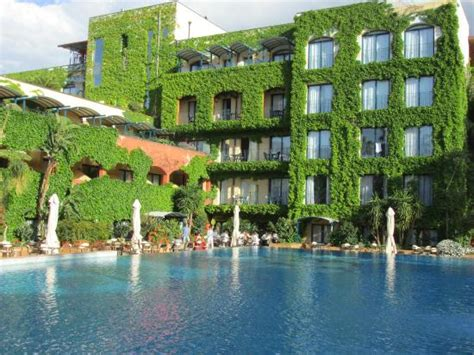 tripadvisor giardini naxos flowersno picture of hotel caesar palace giardini naxos