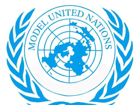 mun model united nations model united nations larp tv tropes