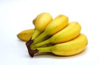 gli alimenti contengono potassio gli alimenti ricchi di potassio dieta per dimagrire