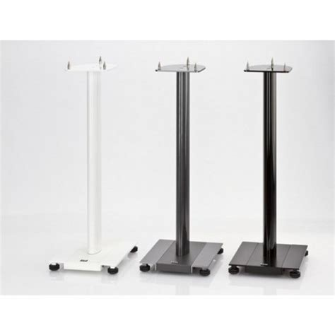 stand ls stand boxe elac ls 70