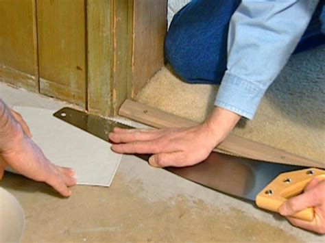 Vinyl Lantai 12mm Roll 081296253328 how to install vinyl flooring how tos diy