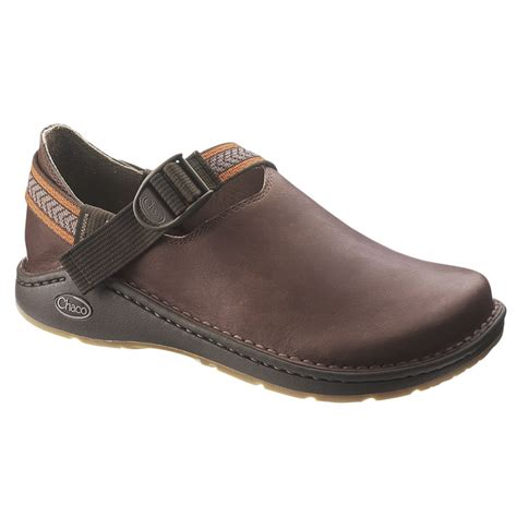 Chaco Ped Shed chaco pedshed shoe s backcountry