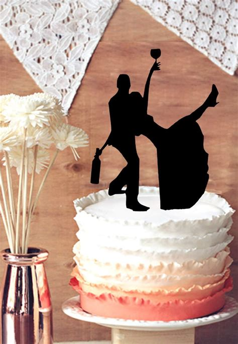 Wedding Cake Tops by Top 10 Best Wedding Cake Toppers In 2018 Heavy