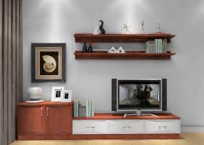 wall cabinet design tv cabinet design and wall decoration