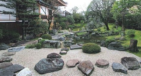 real japanese gardens mibu dera real japanese gardens