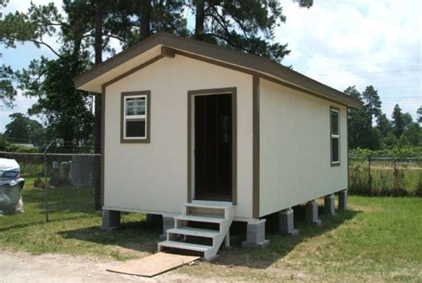 tiny house kits 5000 the best ideas of prefab tiny house kit for your great