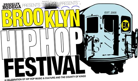 laces the and of seattle hip hop 1982 1994 books hip hop festival this week july 9th 14th 2012