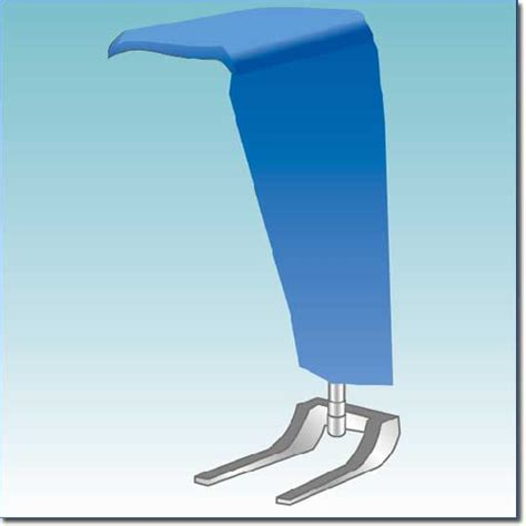 mayo stand cover drape 31 drapes plastic disposables and waste product list