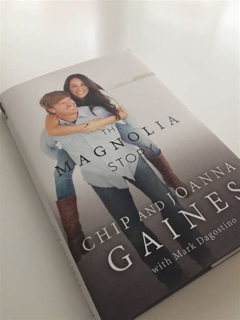 chip and joanna gaines book link party palooza and chip joanna gaines book giveaway
