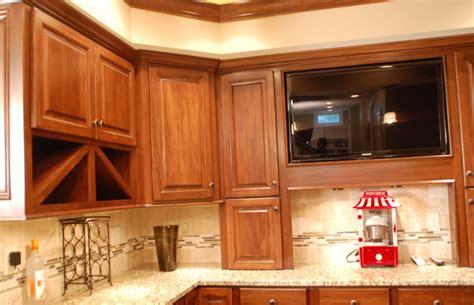 kitchen cabinet refinishing columbus ohio cabinets matttroy custom cabinets columbus ohio cabinets matttroy