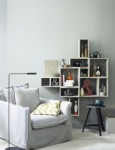 room accessories simple tips for decorating with accessories
