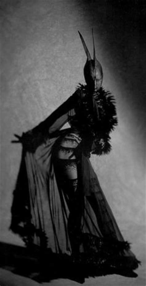 59 Best dark fashion :) images | Dress black, Long dress