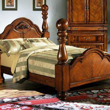 paul bunyan bedroom set bedroom   bedroom bed bedroom sets