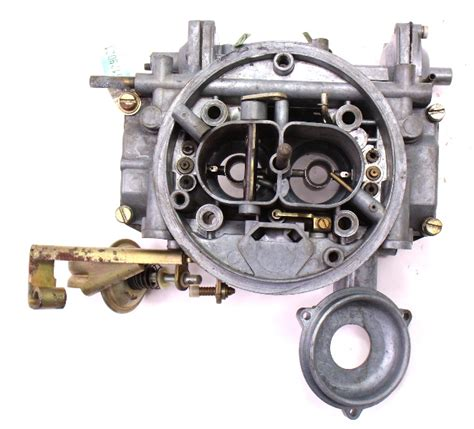 zenith carburetor   vw jetta rabbit mk genuine