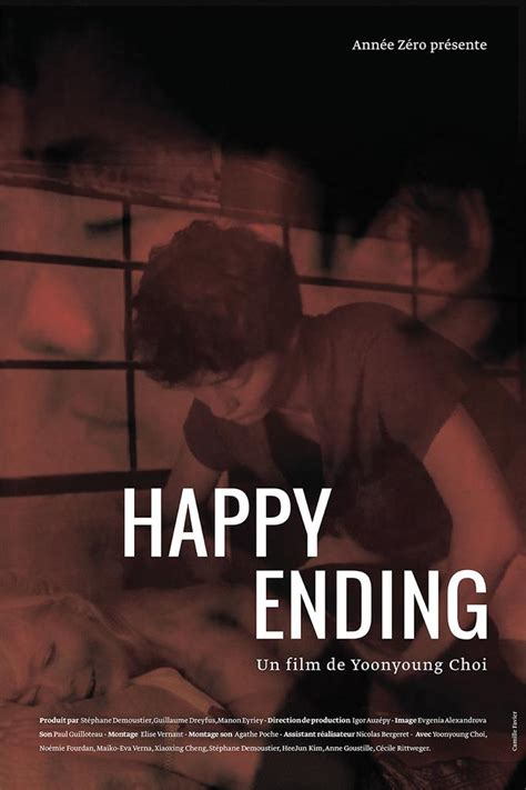 film sedih tapi happy ending happy ending 2016 unifrance films