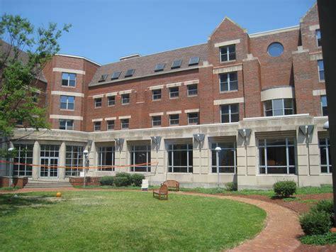 File Eastman School Of Music Student Living Center Jpg About Schools Center Schools Center