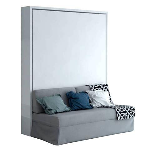 armoire lit canap 233 armoires lits escamotables armoire