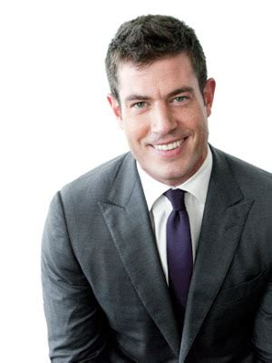 jesse palmer hairstlye kenneth in the 212 jesse palmer s sartorial score