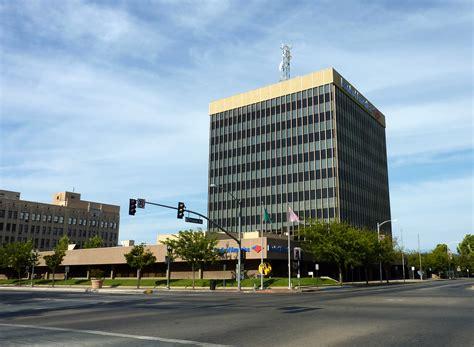 Free Warrant Search Bakersfield Ca File 2009 0726 Ca Bakersfield Truxtontower Jpg