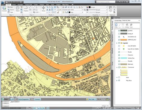 autocad layout zoom extents zooming to the extents of selected drawings