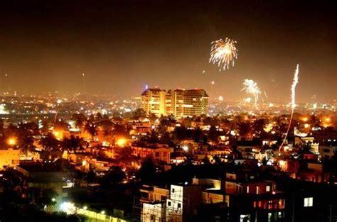 top  festivals  delhi delhi festivals upcoming