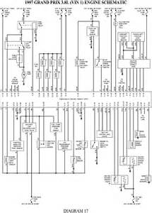 97 grand prix gtp wiring diagrams get free image about wiring diagram