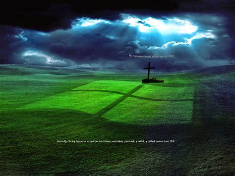 Imagenes Cristianas Para Fondo De Pantalla Gratis | fondos de escritorios gratis imagenes cristianas