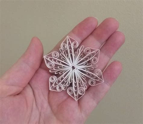 quilling ornaments tutorial modern quilling step by step tutorial quilling pattern