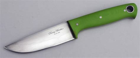 used kitchen knives for sale 28 used kitchen knives for sale damascus paring