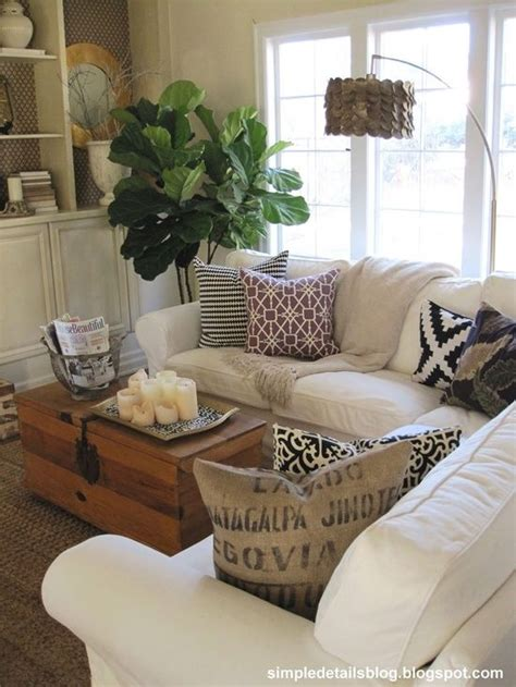 how to place pillows on a sectional sectional sofa pillows thesofa