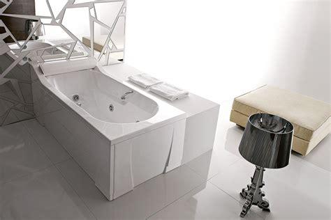 vasche idromassaggio treesse prezzi treesse vasche vasche da bagno edilceramiche di maccan 242