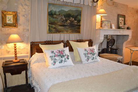 chambres d hotes florent jardin florent location chambre d h 244 tes 16g9510 la