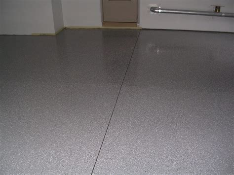 epoxy flooring appleton wi 28 images epoxy flooring