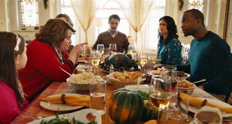 family at thanksgiving gallery for gt black family thanksgiving dinner