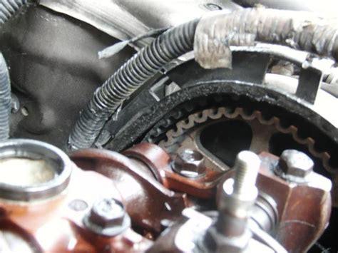 Engine Degreaser Prestone Original andysinstallers 1993 honda accord specs photos