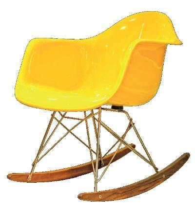 Kursi Ayun Kayu desain kursi warna warni