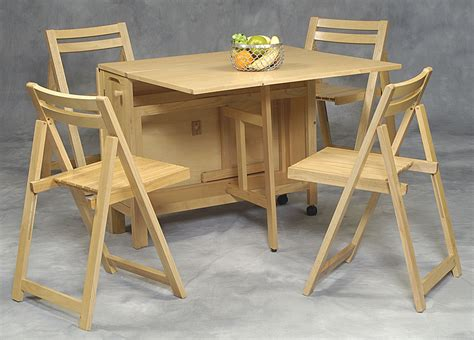 space saving dining room furniture 100 dining room space saving 100 dining room awesome
