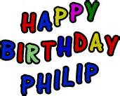 Happy birthday gif images for boys p