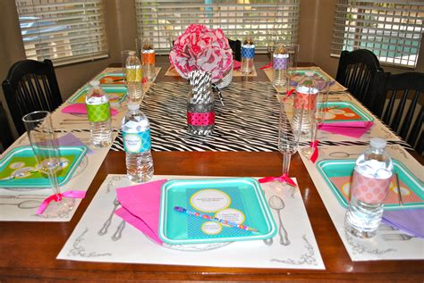 printable birthday table decorations day 137 get crafty free printable fill in water bottle