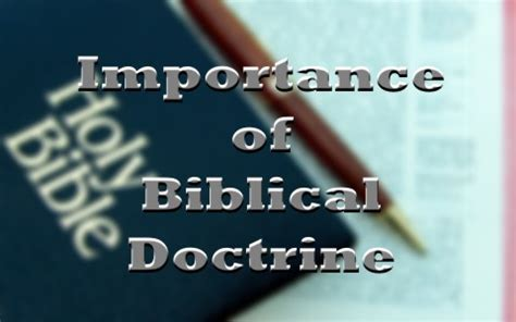 Didache bible definition of marriage