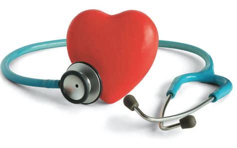 pressione alta e giramenti di testa cause e sintomi della pressione alta e bassa vivere pi 249 sani