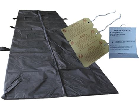 where can i buy futon covers where can i buy plastic mattress covers where can i buy