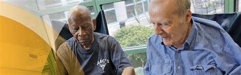 Vernon Green Nursing Home by Alzheimer S Dementia Care Home Health Care Memory Care