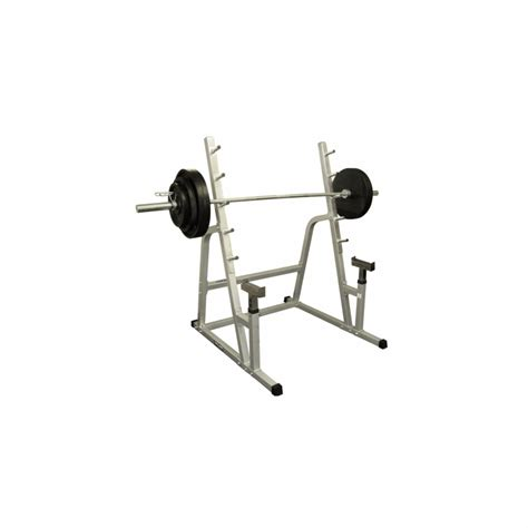 Valor Squat Rack by Valor Fitness Bd 4 Squat Rack
