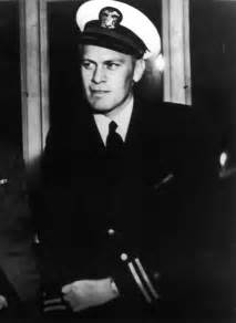 During His Presidency Gerald Ford Rep Ralph The Last World War Ii Vet Running For Re